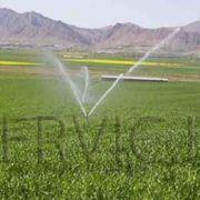 شرکتهای مهندسی منابع آب
