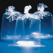 کیسه پلاستیکی و پلی پروپیلن