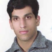 محمد قدیری