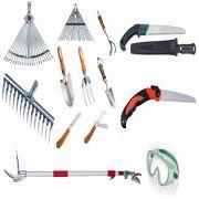 لوازم و ابزار آلات کشاورزی