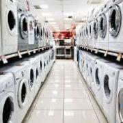 تولید و فروش ماشین لباس شوئی