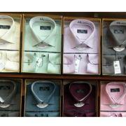 فروش پیراهن