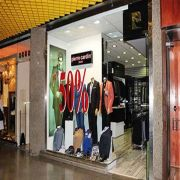 فروش پوشاک مردانه