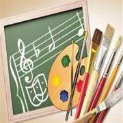 آموزشگاه های هنری