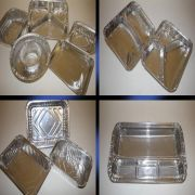 تولید و فروش ظروف یکبار مصرف