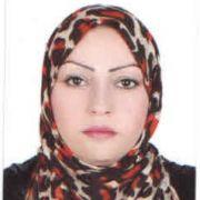 اکرم اصغری