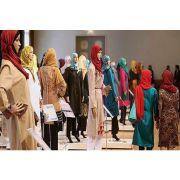 تولید و پخش پوشاک زنانه