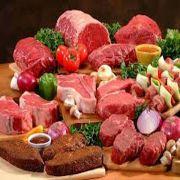 فرآورده هاي گوشتي
