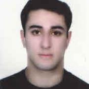 حجت مبارک