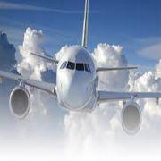 آژانس هواپیمایی
