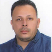 محمدجواد علی اکبری