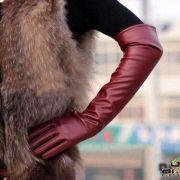 تولید و فروش دستکش