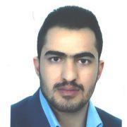 محمود دلیر