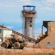 شرکتهای احداث فرودگاه