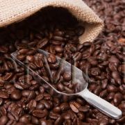 تولید و پخش قهوه و نسکافه