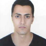 علی محمدخدادوست