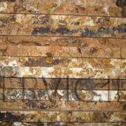 فروش و نصب سنگ ساختماني و تزيينی