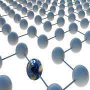 تعمیر و خدمات تجهیزات شبکه
