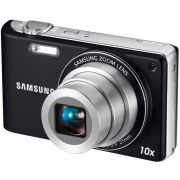 دوربین دیجیتال (Webcam)