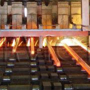 تولید کنندگان آهن آلات ساختمانی