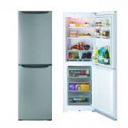 تولید و فروش یخچال فریزر خانگی