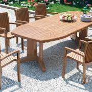 فروش میز و صندلی
