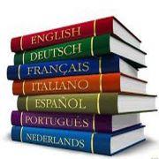 آموزشگاههای زبان خارجی