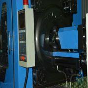 ماشین آلات پلاستیک سازی