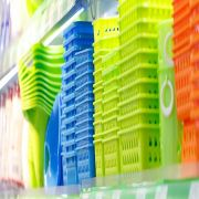 فروش مصنوعات پلاستیک